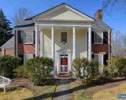 1319 Hilltop Rd, Charlottesville image