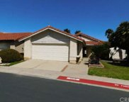 2379 Weatherwood Road, Corona image