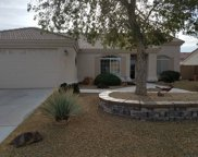 2660 Bella Casa Lane, Bullhead City image