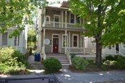 511 S Front Street, Wilmington image