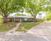 5454 Charlott, Fort Worth image