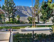 2875 North Los Felices Road Unit #213, Palm Springs image