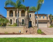 11402 Fortino Pt, Scripps Ranch image