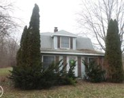 46271 Jefferson Ave, Chesterfield Twp image