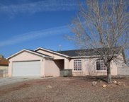 5 Alamosa + 5 other homes Loop, Los Lunas image