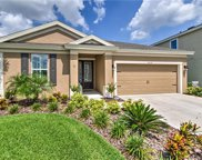 6212 Shadowlake Drive, Apollo Beach image