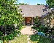 100 Post Oak Drive, Krugerville image
