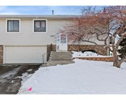 12929 Morgan Avenue S, Burnsville image