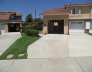 11813 NIGHTINGALE Street, Moorpark image