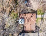 1206 Hillside Drive, Grand Prairie image