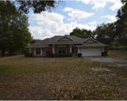 10010 Lakeshore Drive, Clermont image