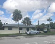 8600 Sw 87th Ave, Miami image