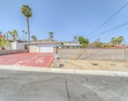38053 Chris Drive, Cathedral City image