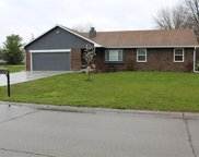 7491 Geist Valley  Boulevard, Indianapolis image