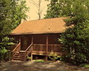 714 Harrier Ct Way, Pigeon Forge image
