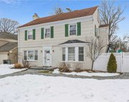 78 Johnson  Place, Woodmere image