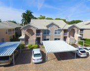 3900 Windward Passage CIR Unit 101, Bonita Springs image