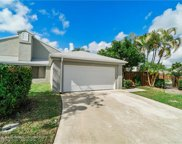 1991 NW 38th Ter, Coconut Creek image