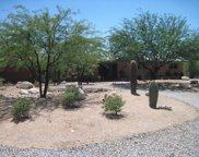 7111 N Pampa, Tucson image
