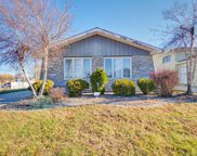 18017 Idlewild Drive, Country Club Hills image
