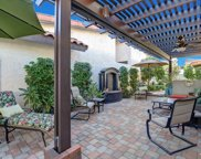 44017 Erie Court, Indian Wells image