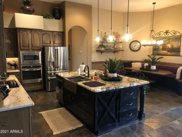 24029 N 76th Place, Scottsdale image