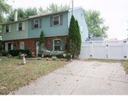 222 Chilton Way, Fairless Hills image