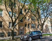 3510 North Springfield Avenue Unit 2N, Chicago image