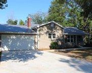 618 Jonesville Road, Simpsonville image