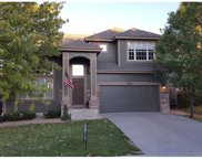 11390 Whooping Crane Drive, Parker image