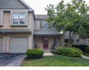 902 Winchester Court, West Chester image
