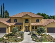 4874 West State Highway 140, Atwater image