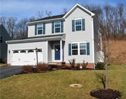 2067 Blackberry Ln, Middlesex Twp image