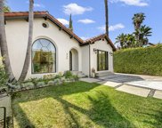 459 N Crescent Heights Blvd, Los Angeles image