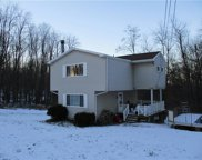 253 Hill Top Rd, Cranberry Twp image