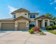 7211 Silver King Drive, Sparks image
