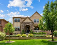 10357 Bluffmont Drive, Lone Tree image
