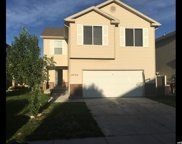 3724 N Tumwater West  W, Eagle Mountain image