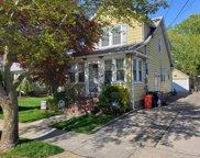 326 Burkhard  Avenue, Mineola image