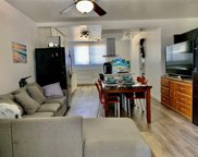 2355 Ala Wai Boulevard Unit 901, Honolulu image