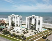 5275 Atlantic Ave Unit 205, New Smyrna Beach image