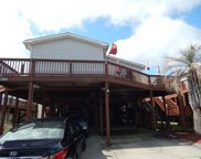 1547 Mason Circle, Garden City Beach image