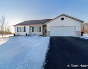 16155 Outback Drive, Cedar Springs image