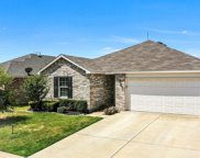 10225 Pyrite Drive, Fort Worth image