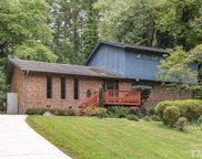 4909 Larchmont Drive, Raleigh image