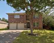 1303 Dove Haven Loop, Cedar Park image