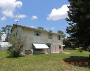 13823 Hamlin AVE, Clewiston image