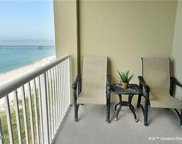 11807 Front Beach 1102 Road Unit 1102, Panama City Beach image