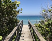 9065 S Highway A1a, Melbourne Beach image