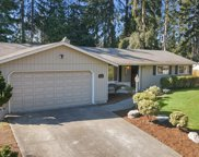 6809 33rd Ave SW, Lacey image
